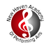 New Haven Academy of Performing Arts